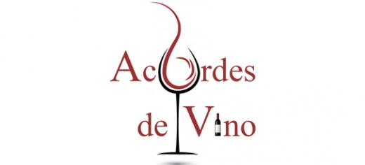 Acordes de Vino