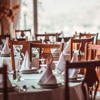 7 Claves para vender más vinos en restaurantes